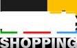 MyStyle Shopping